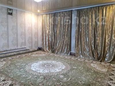 3-комнатный дом, 112 м², 6 сот., Ак депо, Алгабасский 2 — С.Датова за 11 млн 〒 в Атырау, Ак депо — фото 2