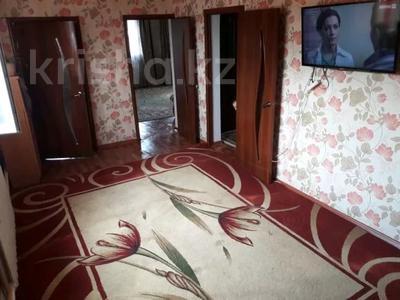 3-комнатный дом, 112 м², 6 сот., Ак депо, Алгабасский 2 — С.Датова за 11 млн 〒 в Атырау, Ак депо — фото 7