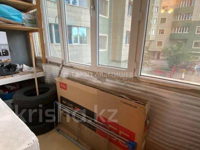 1-комнатная квартира, 35.4 м², 2/18 этаж, Сарыарка 41 за 10.5 млн 〒 в Нур-Султане (Астана), Сарыарка р-н — фото 9
