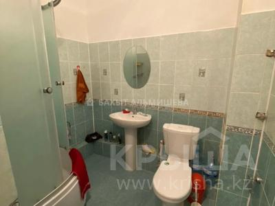 1-комнатная квартира, 35.4 м², 2/18 этаж, Сарыарка 41 за 10.5 млн 〒 в Нур-Султане (Астана), Сарыарка р-н — фото 3