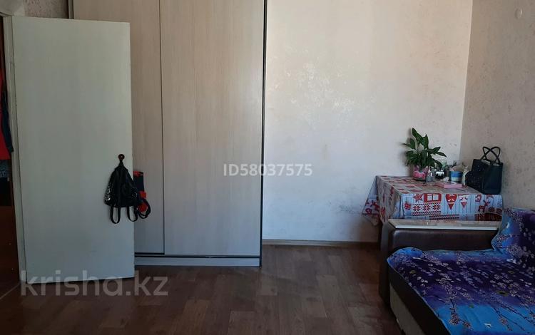 1-комнатная квартира, 36.3 м², 6/6 этаж, 187 улица 18/3 за 10.2 млн 〒 в Нур-Султане (Астана), Сарыарка р-н