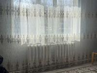 3-комнатный дом, 60 м², 10 сот.