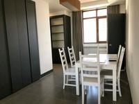 4-комнатная квартира, 130 м², 4/28 этаж на длительный срок, Орынбор 2 за 400 000 〒 в Нур-Султане (Астане)