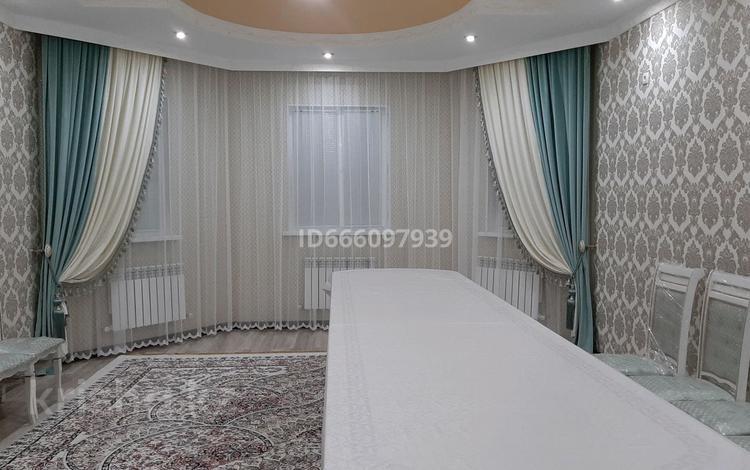 3-комнатный дом, 162.6 м², 8 сот., 46 28 за 30 млн 〒 в Атырау