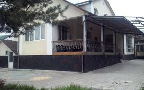 5-комнатный дом помесячно, 300 м², 10 сот., Дикана Абилова 39 — Шаляпина за 700 000 〒 в Алматы, Наурызбайский р-н