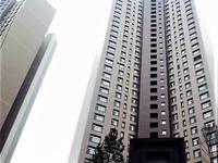 7-комнатная квартира, 380 м², 10/31 этаж помесячно