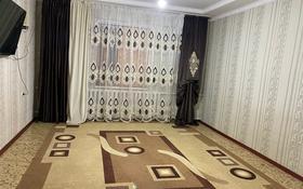 6-комнатный дом, 180 м², 1000 сот., Рахат 2 18 22 за 13 млн 〒 в Жанаозен