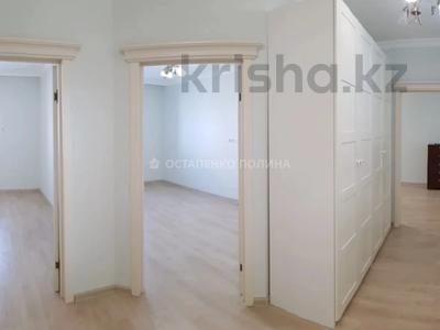 2-комнатная квартира, 60 м², 7/12 этаж, Туран 37/17 за 34.5 млн 〒 в Нур-Султане (Астане), Есильский р-н