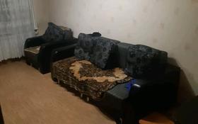 2-комнатная квартира, 48 м², 3/5 этаж, улица Мухтара Ауэзова 182 за 12.5 млн 〒 в Кокшетау