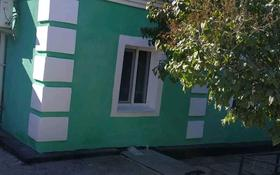 3-комнатный дом, 79 м², 8 сот., Курмангазы 17 за 23 млн 〒 в Жезказгане