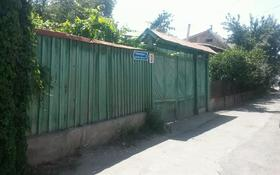 9-комнатный дом, 120 м², 6 сот., 4-ый пер. Хаджи Мукана 3 — проспект Сулейманова за 23 млн 〒 в Таразе