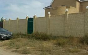 5-комнатный дом, 430 м², 13 сот., Карибжанова 19 за 50 млн 〒 в Караганде, Казыбек би р-н