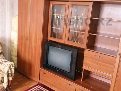1-комнатная квартира, 32 м² помесячно, 1 мкр за 55 000 〒 в Капчагае
