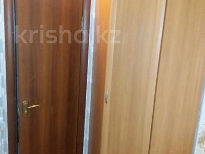1-комнатная квартира, 32 м² помесячно, 1 мкр за 55 000 〒 в Капчагае — фото 6