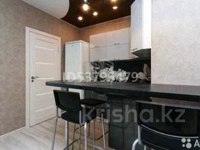 2-комнатная квартира, 45 м², 22/27 этаж по часам, улица Немировича-Данченко 150 за 2 000 〒 в Новосибирске — фото 4