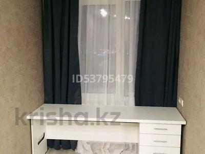 2-комнатная квартира, 45 м², 22/27 этаж по часам, улица Немировича-Данченко 150 за 2 000 〒 в Новосибирске — фото 5