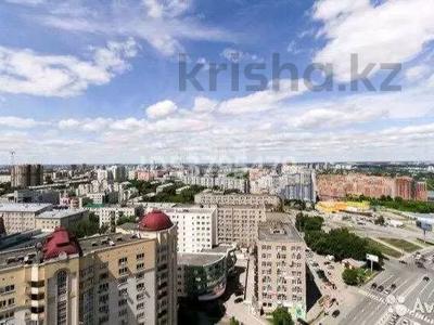 2-комнатная квартира, 45 м², 22/27 этаж по часам, улица Немировича-Данченко 150 за 2 000 〒 в Новосибирске — фото 11