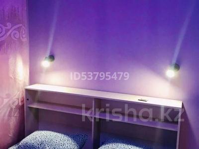 2-комнатная квартира, 45 м², 22/27 этаж по часам, улица Немировича-Данченко 150 за 2 000 〒 в Новосибирске — фото 7