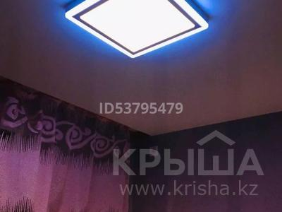 2-комнатная квартира, 45 м², 22/27 этаж по часам, улица Немировича-Данченко 150 за 2 000 〒 в Новосибирске — фото 8