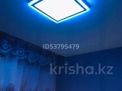 2-комнатная квартира, 45 м², 22/27 этаж по часам, улица Немировича-Данченко 150 за 2 000 〒 в Новосибирске — фото 9