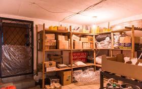 Магазин площадью 201 м², Пушкина за 60 млн 〒 в Костанае