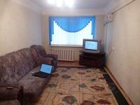 3-комнатная квартира, 68 м², 1/5 этаж помесячно
