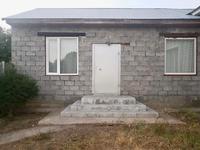 3-комнатный дом, 120 м², 3 сот.