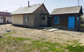 Дача с участком в 6 сот., Красный Камень Яблоневая — 36 за 4.5 млн 〒 в Талдыкоргане