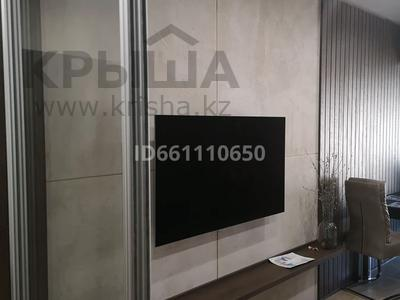 3-комнатная квартира, 85 м², 5/6 этаж, Сергея Тюленина 4 за 35 млн 〒 в Уральске