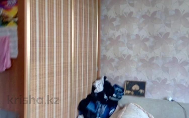 1-комнатная квартира, 25 м², 5/9 этаж, Сатпаева за 9.7 млн 〒 в Нур-Султане (Астана), Алматы р-н