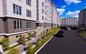 2-комнатная квартира, 68.36 м², Микрорайон 31В за ~ 6.8 млн 〒 в Актау