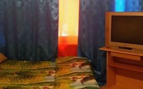 1-комнатная квартира, 42 м², 2/5 этаж посуточно, мкр Айнабулак-3 111 — Жумабаева Паладина за 6 000 〒 в Алматы, Жетысуский р-н