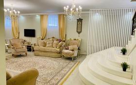 7-комнатный дом, 300 м², 7 сот., Усолка Качирская 4 за 47 млн 〒 в Павлодаре