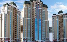 2-комнатная квартира, 52 м², 13/24 этаж, 15-й мкр 69 за 23 млн 〒 в Актау, 15-й мкр