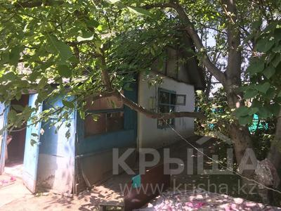 2-комнатный дом, 21.1 м², 10 сот., Тоқаш Бокина 74 B — Тоқаш Бокина за 6 млн 〒 в Талгаре — фото 4