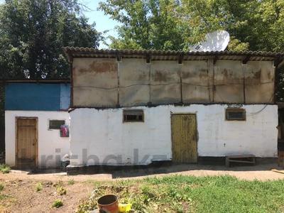 2-комнатный дом, 21.1 м², 10 сот., Тоқаш Бокина 74 B — Тоқаш Бокина за 6 млн 〒 в Талгаре — фото 5