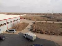 Промбаза 7.762 га, Индустриальная 64 за ~ 2.3 млрд 〒 в Капчагае