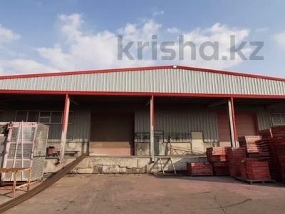 Промбаза 8000 соток, Индустриальная 64 за ~ 1.9 млрд 〒 в Капчагае — фото 5