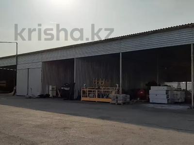 Промбаза 8000 соток, Индустриальная 64 за ~ 1.9 млрд 〒 в Капчагае — фото 6