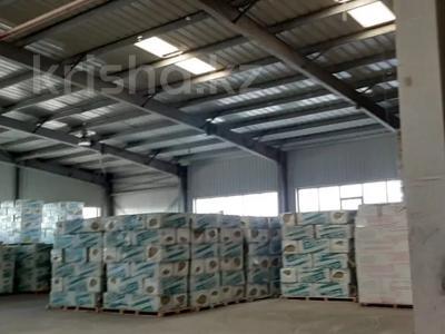Промбаза 8000 соток, Индустриальная 64 за ~ 1.9 млрд 〒 в Капчагае — фото 7