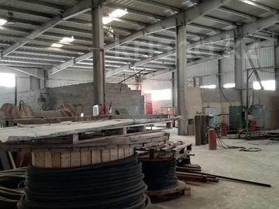 Промбаза 8000 соток, Индустриальная 64 за ~ 1.9 млрд 〒 в Капчагае — фото 8