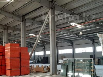 Промбаза 8000 соток, Индустриальная 64 за ~ 1.9 млрд 〒 в Капчагае — фото 9