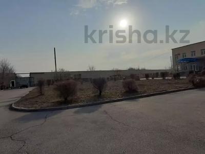 Промбаза 8000 соток, Индустриальная 64 за ~ 1.9 млрд 〒 в Капчагае — фото 11