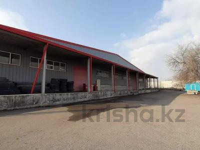 Промбаза 8000 соток, Индустриальная 64 за ~ 1.9 млрд 〒 в Капчагае — фото 13