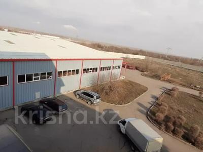 Промбаза 8000 соток, Индустриальная 64 за ~ 1.9 млрд 〒 в Капчагае — фото 14