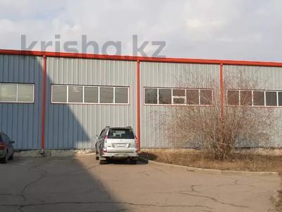 Промбаза 8000 соток, Индустриальная 64 за ~ 1.9 млрд 〒 в Капчагае — фото 16