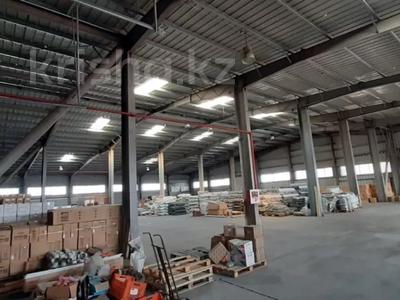 Промбаза 8000 соток, Индустриальная 64 за ~ 1.9 млрд 〒 в Капчагае — фото 17