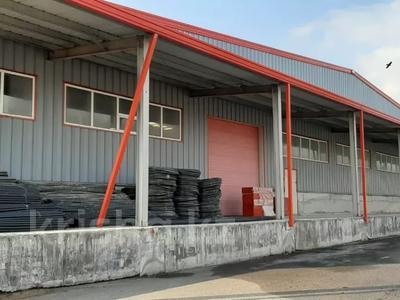 Промбаза 8000 соток, Индустриальная 64 за ~ 1.9 млрд 〒 в Капчагае — фото 18