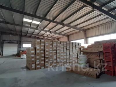 Промбаза 8000 соток, Индустриальная 64 за ~ 1.9 млрд 〒 в Капчагае — фото 19