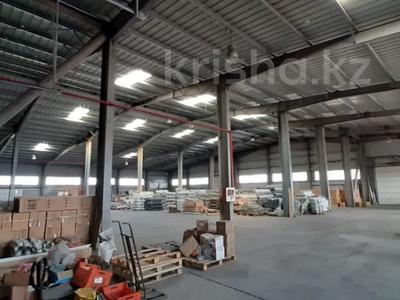 Промбаза 8000 соток, Индустриальная 64 за ~ 1.9 млрд 〒 в Капчагае — фото 20